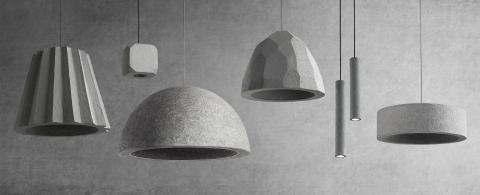 Lithuanian circular design company