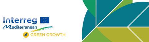 Interreg MED Green Growth