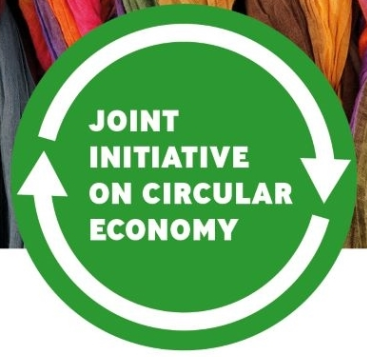 Joint Initiative on Circular Economy