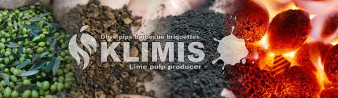 Klimis:From waste to value