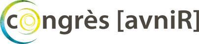 avnir conference logo