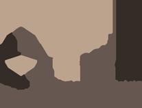 repolyuse logo