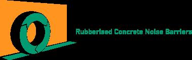 RUCONBAR logo
