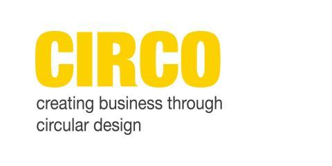 CIRCO - Creating business through circular design