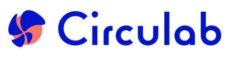 Circulab logo