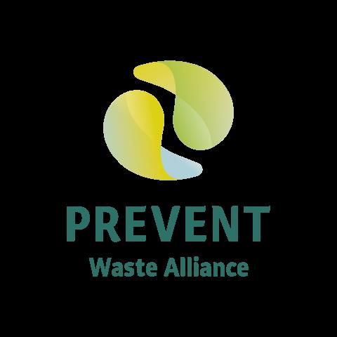 PREVENT logo