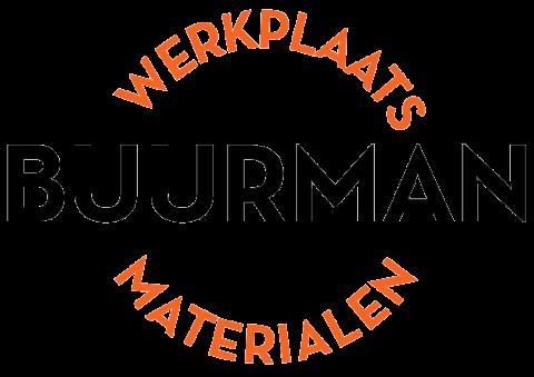 Buurman logo