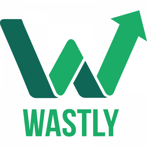 Wastly Facilitates Marketing Of Secondary Raw Materials Thanks To