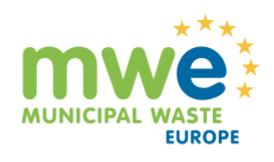 Municipal Waste Europe