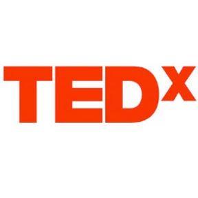 TEDx talk by Cillian Lohan