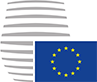 EU ambassadors approve new rules on waste management and recycling