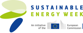 Policy Conference of EUSEW 2018