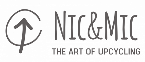 Nicmic logo