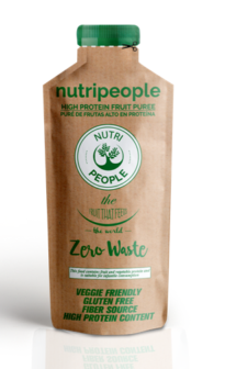 nutripeople one product
