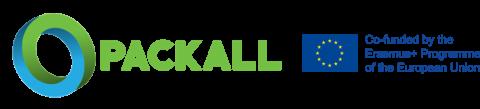 Packall