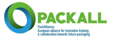 PackAlliance