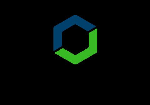 plastship logo