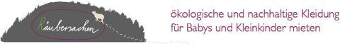 raubersachen logo