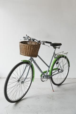 Rediscover Cycling