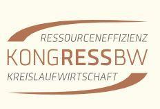 ressourceneffizienzkongres