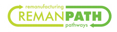 remanpath logo