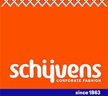 Schijvens logo