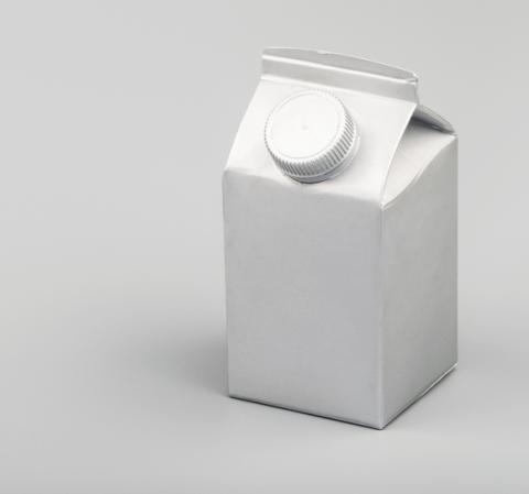 Tetrapak image