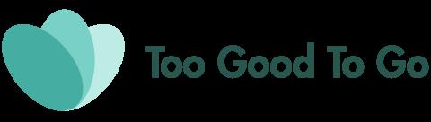 Too Good to Go logo