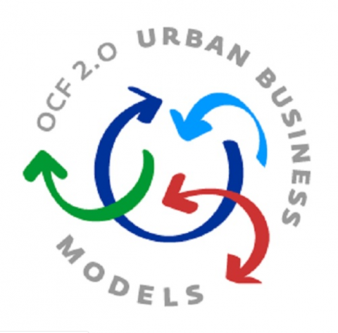 City as a business model