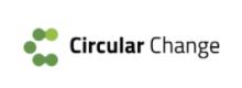 Circular Change