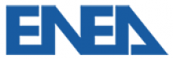 ENEA logo