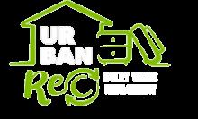 Urbanrec