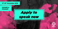 dif apply to speak november 2019