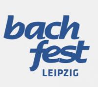Bach Fest