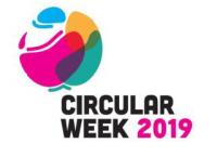 Circular Week 2019