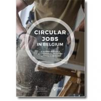 circular jobs in belgium cover page