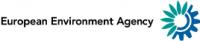 EEA logo
