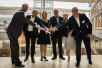 EIB JICE press release