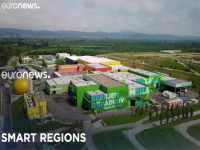 euronews smart ljubljana image
