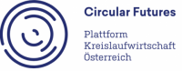 Launch of Circular Futures Platform