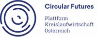 Launch of Circular Futures Platform