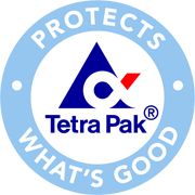 Tetra Pak to develop paper straws for its portion-size carton packages​
