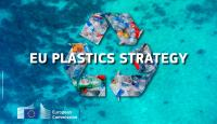 plastics strategy visual
