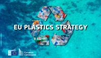 plastics strategy visual