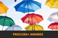 Procura awards