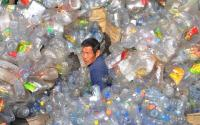 Toxic plastic to be 'burned in Britain' due to China import ban