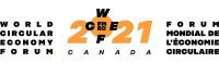 WCEF 2021