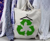 WS Textile Strategy