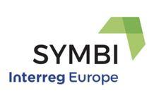 Symbi Interreg EU