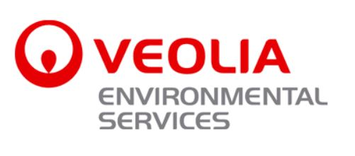 Veolia Environnement logo